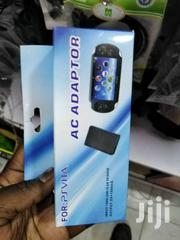 Power AC Adaptor 5v Charger For PS Vita | Video Game Consoles for sale in Nairobi, Nairobi Central