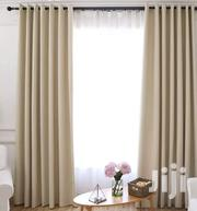 Curtains And Blinds | Home Accessories for sale in Nairobi, Nairobi Central