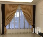 Curtains And Curtains | Home Accessories for sale in Nairobi, Nairobi Central