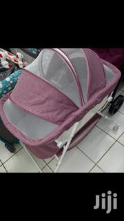 Baby Bassinet | Children's Furniture for sale in Nairobi, Nairobi Central