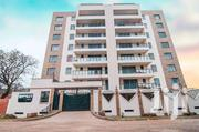 2 And 3 Bedroom Apartments Woodley Springs Ngong Road | Houses & Apartments For Sale for sale in Nairobi, Kilimani