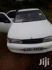 Nissan Sunny 2000 White | Cars for sale in Siaya, East Asembo