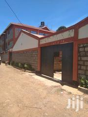Bedsitters To Let Machakos Town Centre | Houses & Apartments For Rent for sale in Machakos, Machakos Central
