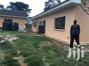 Bedsitter To Let Machokos Town | Houses & Apartments For Rent for sale in Machakos, Machakos Central