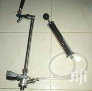 Brand New Keg Pumps Ready For Use At Affordable Prices | Restaurant & Catering Equipment for sale in Nairobi, Roysambu