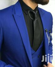 Customade Suits Nbo   Clothing for sale in Nairobi, Nairobi Central