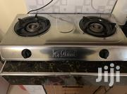 New Table Top Cooker | Kitchen Appliances for sale in Nairobi, Roysambu