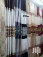 Curtains To Match Your Beautiful Home. | Home Accessories for sale in Nairobi, Kahawa West