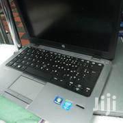 Hp 820 160Gb Hdd 4GB Ram | Laptops & Computers for sale in Nairobi, Nairobi Central