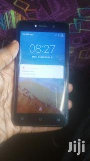 Tecno F2 8 GB Black | Mobile Phones for sale in Nairobi, Karen