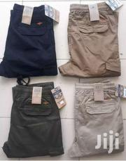 Classy Stylish Cargo Pants   Clothing for sale in Nairobi, Nairobi Central