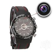 8gb Stylish Waterpt Spy Watch | Watches for sale in Nairobi, Nairobi Central