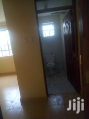 2 Bedroomed House To Let In Syokimau-katani Rd | Houses & Apartments For Rent for sale in Machakos, Athi River