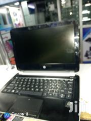 Hp 215 Mini 320gb Duo 4gbram | Laptops & Computers for sale in Nairobi, Nairobi Central