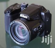 Nikon Coolpix B500 Brand New Sealed Original Warranted Dlvry Done | Cameras, Video Cameras & Accessories for sale in Homa Bay, Mfangano Island