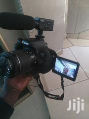 Canon 750D With Flip Screen | Cameras, Video Cameras & Accessories for sale in Nairobi, Nairobi Central