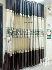 Elegant Curtains | Home Accessories for sale in Nairobi, Kasarani