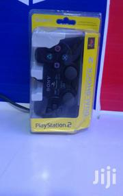Ps 2 Controllers New | Video Game Consoles for sale in Nairobi, Nairobi Central
