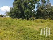 1/8 Commercial Plot New By The Road Side   Commercial Property For Sale for sale in Makueni, Kiima Kiu/Kalanzoni
