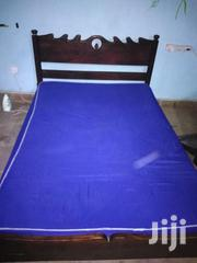 Bed And Matress | Furniture for sale in Kilifi, Mtwapa