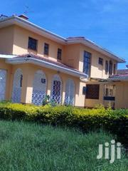 4 Bedrooms In Kitisuru | Houses & Apartments For Rent for sale in Homa Bay, Mfangano Island
