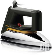 Philips HD1172 - Dry Iron Box | Home Appliances for sale in Nairobi, Nairobi Central