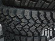 Tyre 235/85 R16 Hankook   Vehicle Parts & Accessories for sale in Nairobi, Nairobi Central