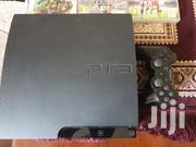 Play Station 3 | Video Game Consoles for sale in Nairobi, Kilimani