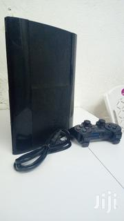 Play Station 3 Chipped 15games | Video Game Consoles for sale in Nairobi, Nairobi Central