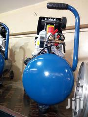 Air Compressor | Vehicle Parts & Accessories for sale in Nairobi, Nairobi South