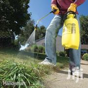 Pesticides Control Services | Cleaning Services for sale in Nairobi, Kitisuru