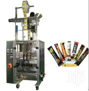 Automatic Coffee Stick Packing Machine | Manufacturing Equipment for sale in Nairobi, Nairobi Central