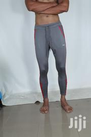 Men'S Jogger Pants Sports Trousers | Clothing for sale in Nairobi, Nairobi West