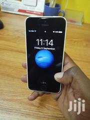 Apple iPhone 5c 16 GB | Mobile Phones for sale in Nairobi, Karen