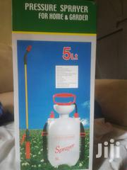 5ltrs Pump | Farm Machinery & Equipment for sale in Nairobi, Kileleshwa