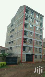 Kasarani Flat For Sale | Houses & Apartments For Sale for sale in Homa Bay, Mfangano Island