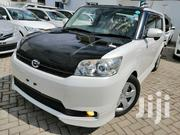 New Toyota RSC 2012 White | Cars for sale in Mombasa, Majengo
