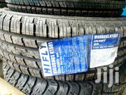 Tyre 215/70 R16 Hifly   Vehicle Parts & Accessories for sale in Nairobi, Nairobi Central