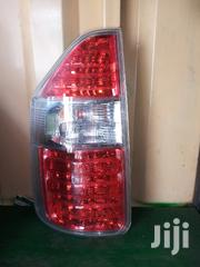 Toyota Noah 2008 Backlight. | Vehicle Parts & Accessories for sale in Nairobi, Nairobi Central