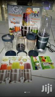 Nutribullet Pro Series 900W | Kitchen Appliances for sale in Nairobi, Nairobi Central