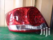 Allion 265 (2010-2012) Backlight | Vehicle Parts & Accessories for sale in Nairobi, Nairobi Central