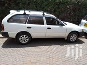 Toyota Corolla 2001 | Cars for sale in Kajiado, Ongata Rongai
