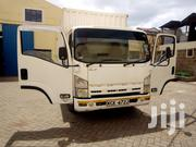 Selling ELF Isuzu Lorry 2010 | Trucks & Trailers for sale in Kiambu, Hospital (Thika)