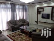 3 Bedroom Fully Furnished | Short Let for sale in Mombasa, Mkomani