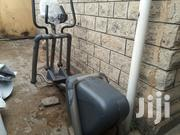 Extreme Cross Trainer | Sports Equipment for sale in Kajiado, Ongata Rongai