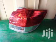 Toyota Wish 2010 Rear Light | Vehicle Parts & Accessories for sale in Nairobi, Nairobi Central