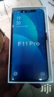 New Oppo AX7 Pro 128 GB Blue | Mobile Phones for sale in Nairobi, Nairobi South
