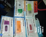 Card Reader 2.0   Computer Accessories  for sale in Nairobi, Nairobi Central