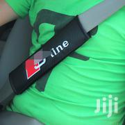 Car Seat Belt Pad Covers | Clothing Accessories for sale in Nairobi, Kilimani