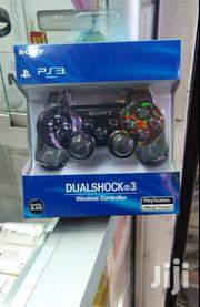 Ps 3 Pads New | Video Game Consoles for sale in Nairobi, Nairobi Central